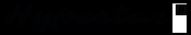 Hypestar Logo